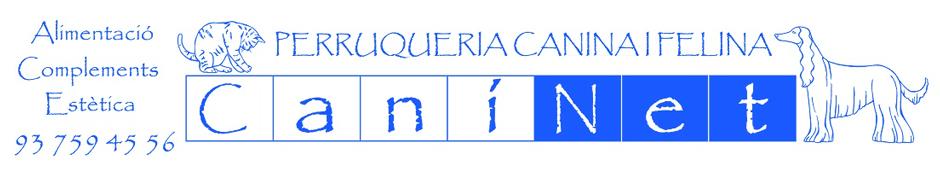 logo-caninet-contacta